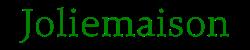 トッポンチーノのジョリーメゾン株式会社